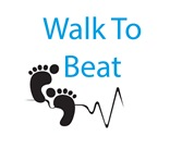 Walk to Beat